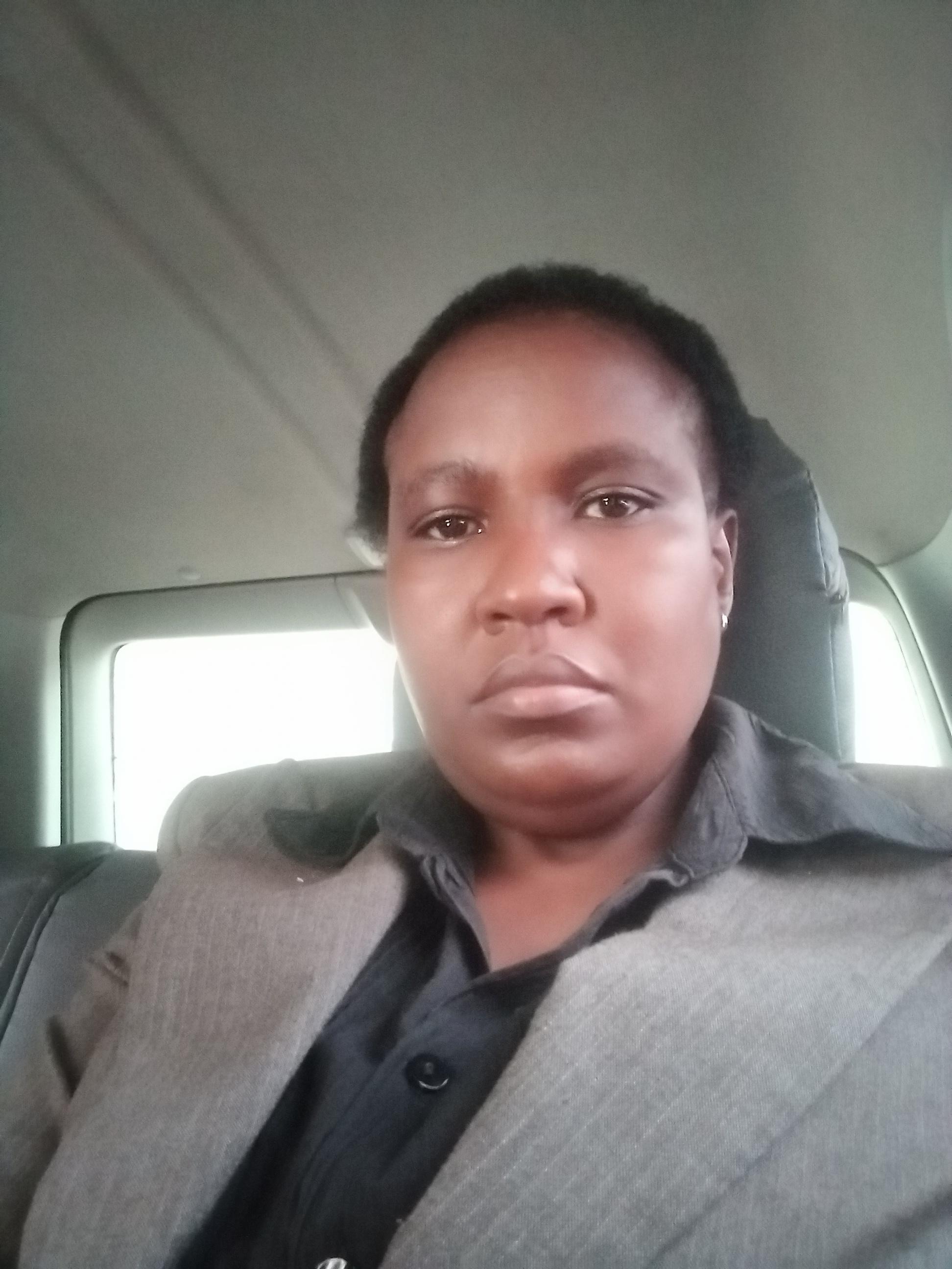Diani DatingKenyan Dating.Dating, Friends, Singles