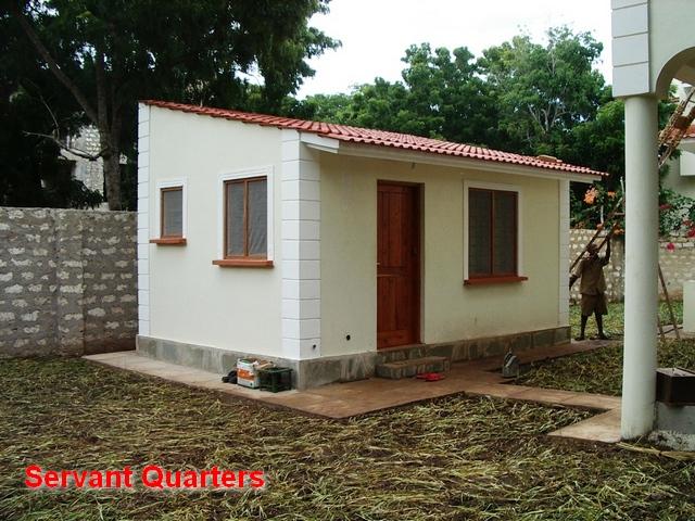 Kenya Diani Beach Information Holiday Houses Real